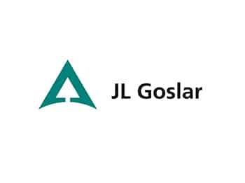 Logo JL Goslar, Referenz HANSE Interim