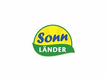 Logo Sonnländer, Referenz HANSE Interim